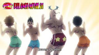 Radiant-Episode-8-Subtitle-Indonesia