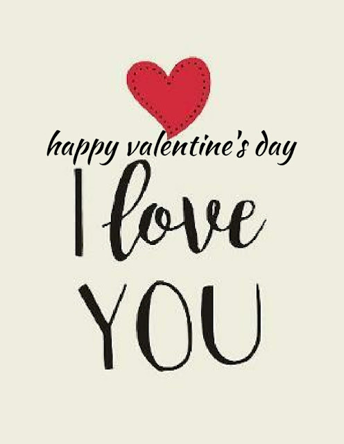I-love-you-images-quotes-and-pictures-jpeg