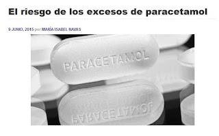 https://blog.uchceu.es/farmacia/el-riesgo-de-los-excesos-de-paracetamol/