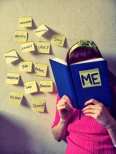 8 Quotes Kata Kata Sakit Hati Kecewa Karena Cinta Caption