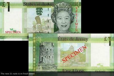 New Jersey S Pound 2010