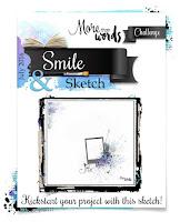http://morethanwordschallenge.blogspot.no/2016/07/july-2016-main-challenge-smile-sketch.html