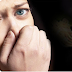 5 Tips Memerangi Nafas Buruk