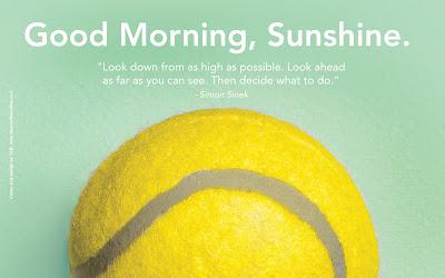 good-morning-sunshine-wishes-quotes-7