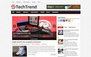 blogger-teknoloji-temaları-responsive
