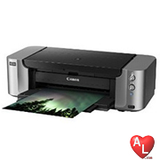 best-printer-for-photography