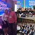 Prefeitos eleitos participam de seminário para novos gestores em Brasília