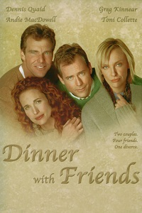 Watch Dinner with Friends Online Free in HD