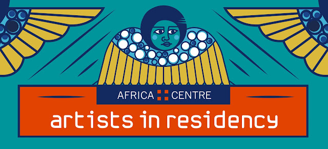 Rockefeller Foundation Bellagio Center And Other Residency Applications Open For High Calibre African Artists