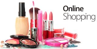 Jual Cream Pemutih Wajah di Pasaran Online