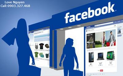 ban-quan-ao-tren-facebook-lay-hang-o-dau