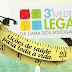 Advogados do DF entram numa competição saudável para melhorar as medidas