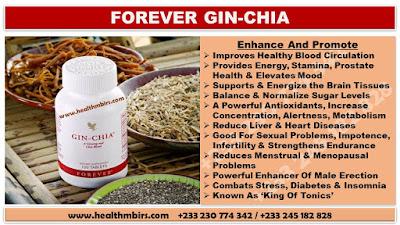 forever-living-products-premature-ejaculation-gin-chia-multi-maca-bee-pollen-aloe-vera-gel-arctic-sea-argi