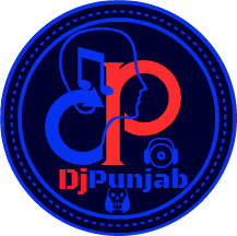 DjPunjabsongs.com 2020 Official Site  Latest Mp3 Songs Lyrics | DjPunjab
