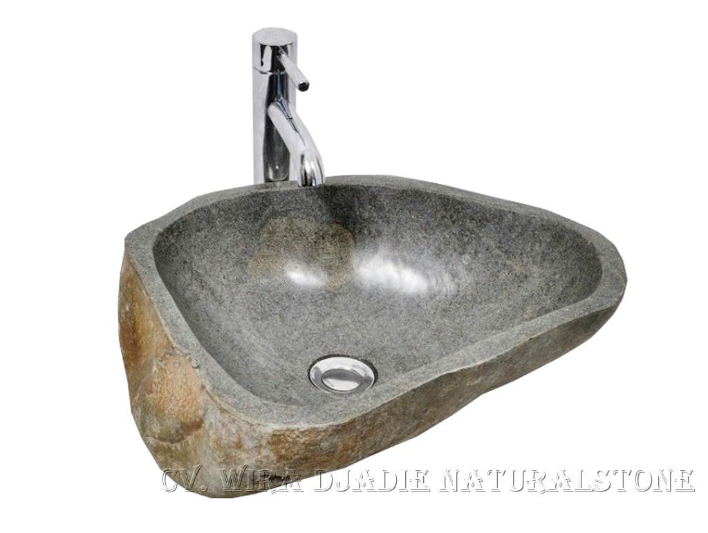 Waschbecken er jahre retro waschbecken waschtisch gra n