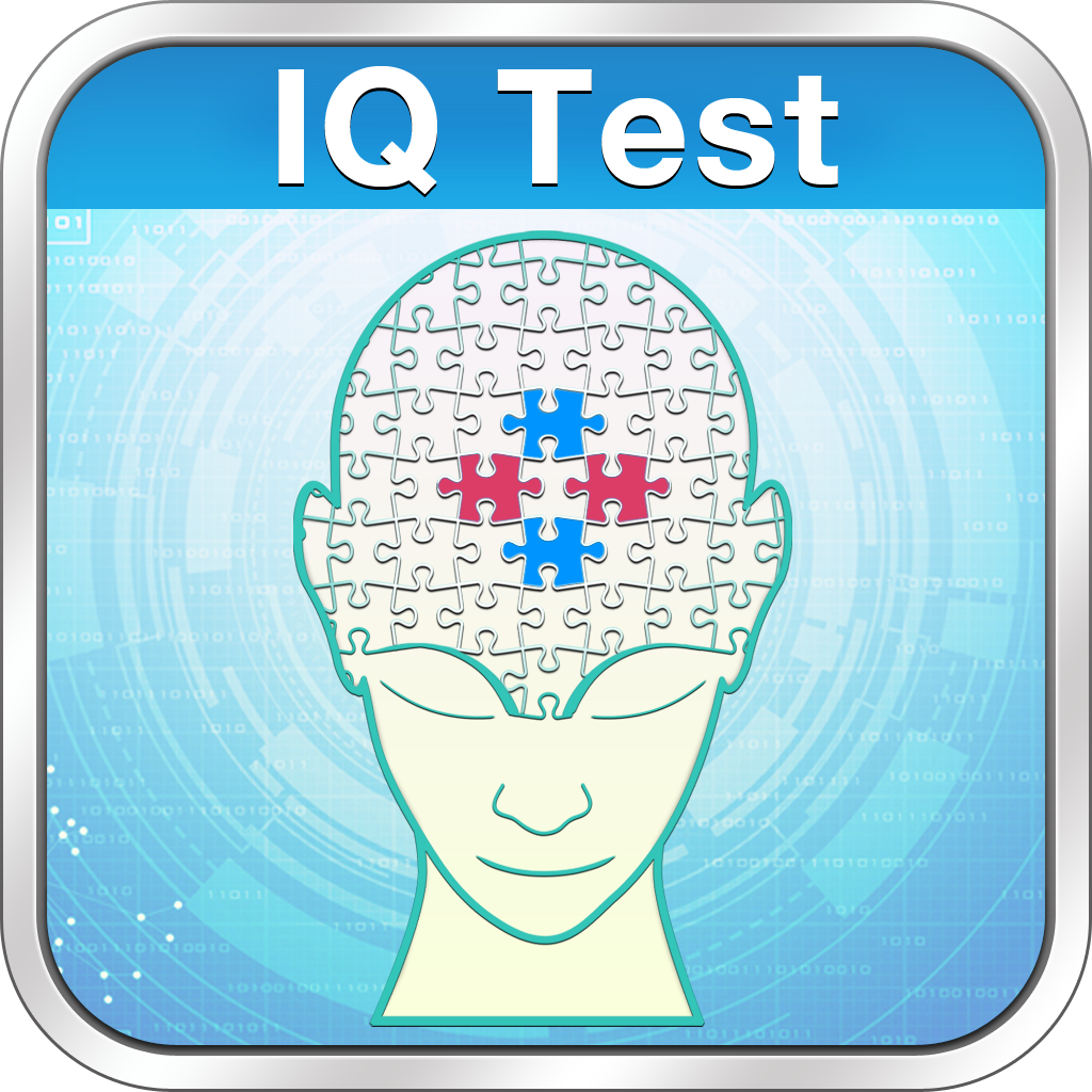The Iq Test Latest Version Ipa File Free Download For