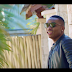 WATCH/DOWNLOAD | Otile Brown - Hi  | VIDEO MP4