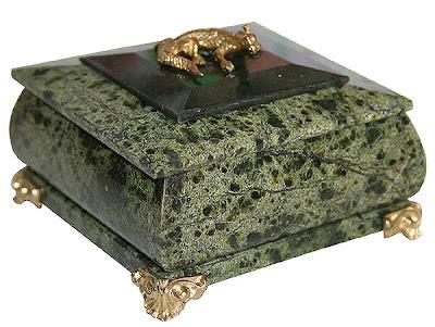 Зелені камені фото і назви