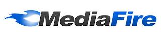 mediafier