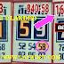 มาแล้ว...เลขเด็ดงวดนี้ 2ตัวตรงๆ หวยซองเรียงเบอร์ล็อตโต้ งวดวันที่ 16/11/61
