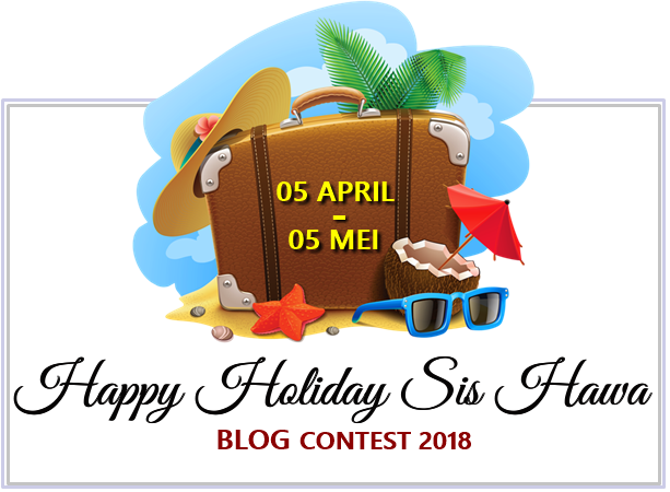 http://www.sishawa.com/2018/04/happy-holiday-sis-hawa-contest.html