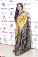 Ranbir Kapoor Alia Bhatt and others at Red Carpet Of 4th Edition Lokmat Maharashtrian Awards 2017 032.JPG