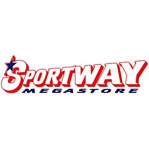 http://www.sportway.it/