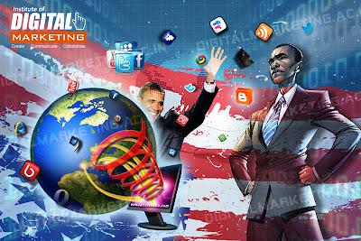 https://blog.digitalmarketing.ac.in/obama-social-marketing.jpg