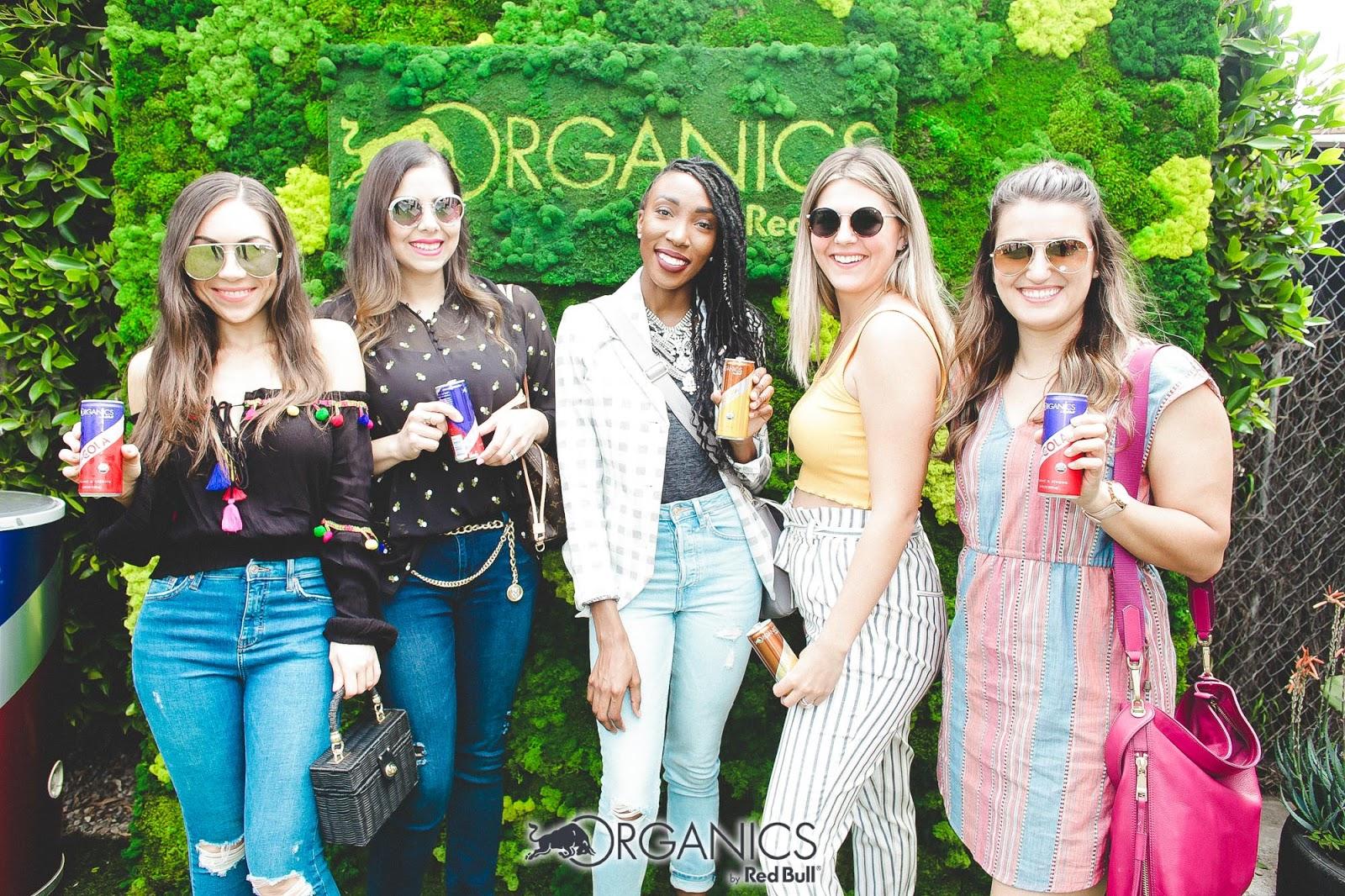 San Diego Style Bloggers, San Diego bloggers 2018, San Diego influencers 2018