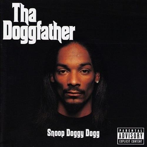1996 - Snoop Dogg - Tha Doggfather