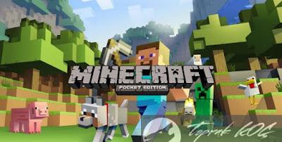 minecraft 15.0 apk download