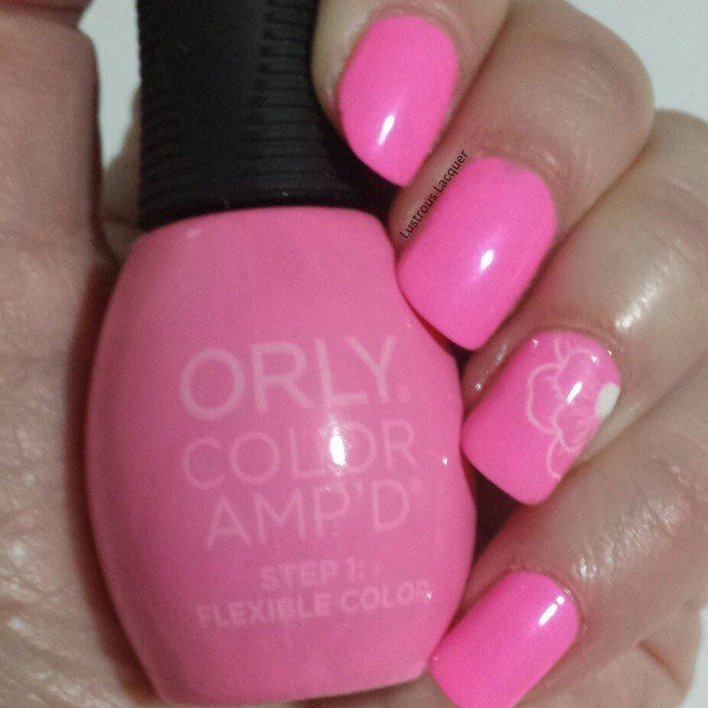 Surfer-Girl-Orly-Color-AMP'd-Collection