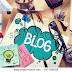 16 Convincing reason why you need a blog this 2017