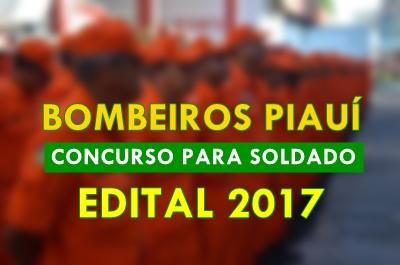 Apostila Concurso Corpo de Bombeiros do Piauí soldado CBMPI