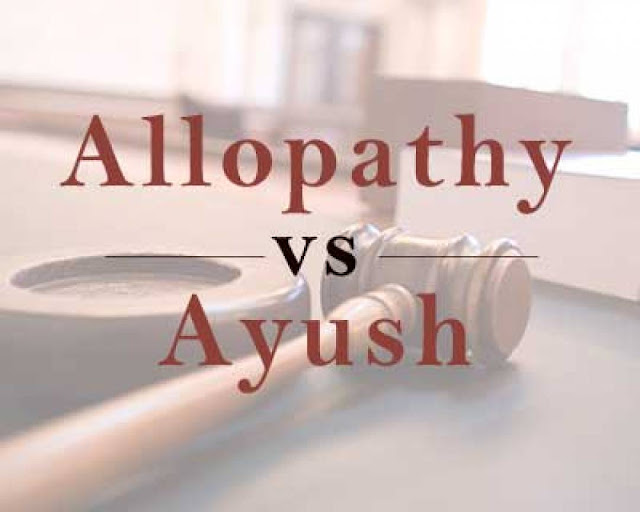 allopathy-vs-ayush