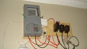 Prepaid%2Band%2BPostpaid%2BSystem%2Bfor%2BElectricity - Prepaid and Postpaid System for Electricity
