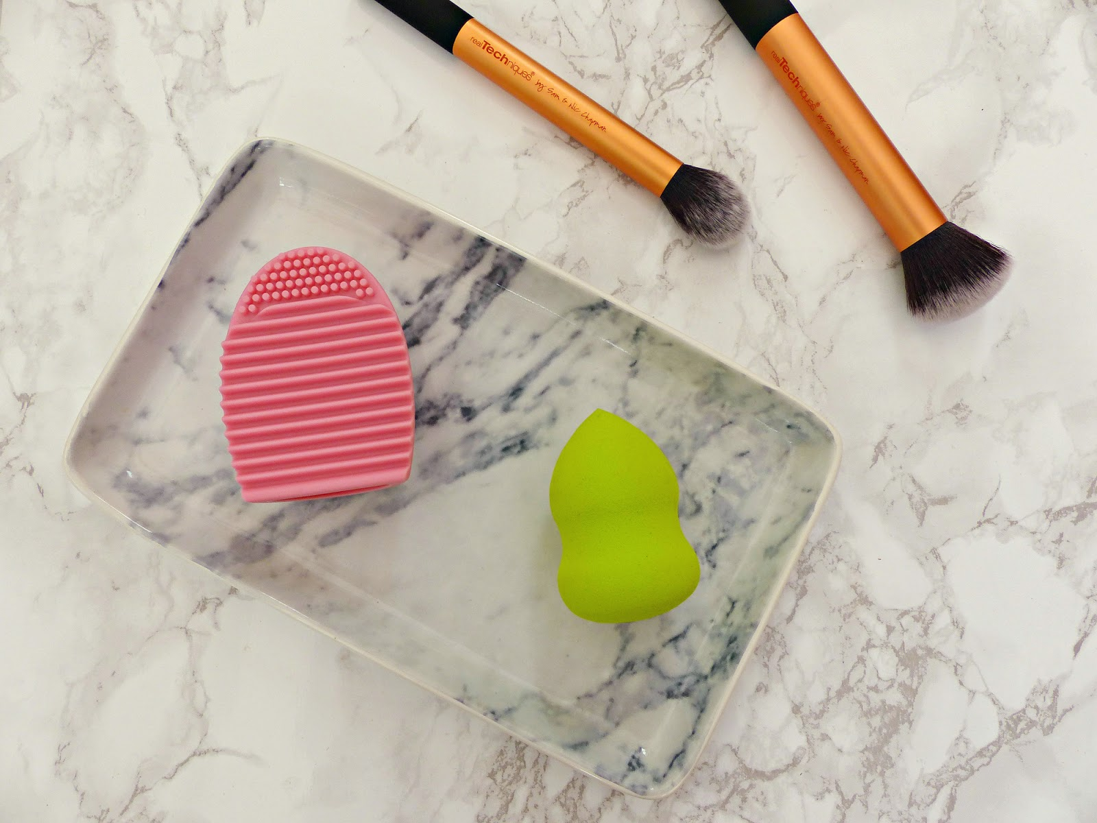 2 Essential Beauty Tools For Under 163 5 Born Pretty Store