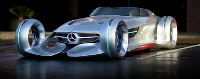 Why You Must Drive A Mercedes Benz... SEE The Reasons