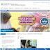 Website Hsg Khoiru Ummah Pekanbaru