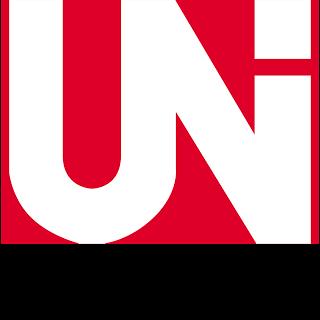 Myanmar Unicode Font Embed Using Google Font:Early Access! - Sianzun