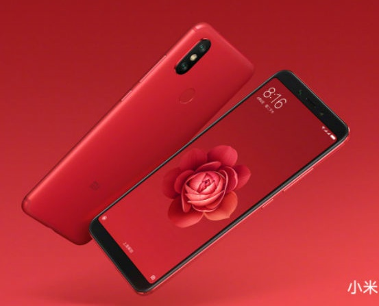 Xiaomi Mi A2 Price in India and Specifications