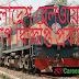 Bangladesh railway job circuler 2019 published  www.railway.gov.bd