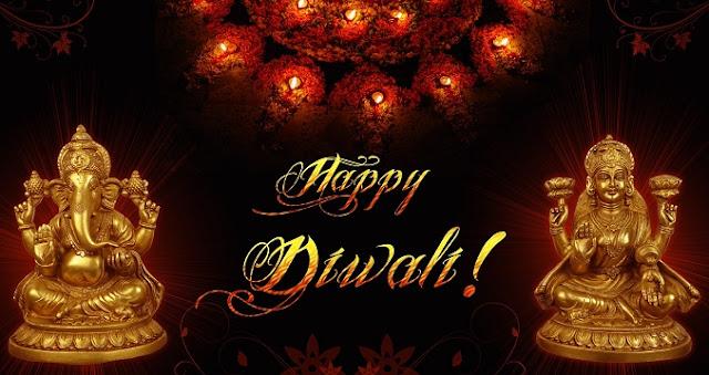 Happy Diwali 2016 Wallpapers