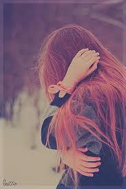 كلام حزين , صور مكتوب عليها كلام حزين جدا من القلب
