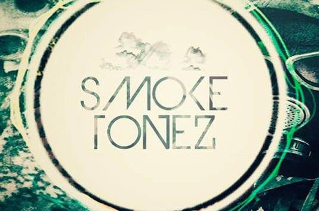 Download SmokeTonez EDM Drum and Sample Kit Free