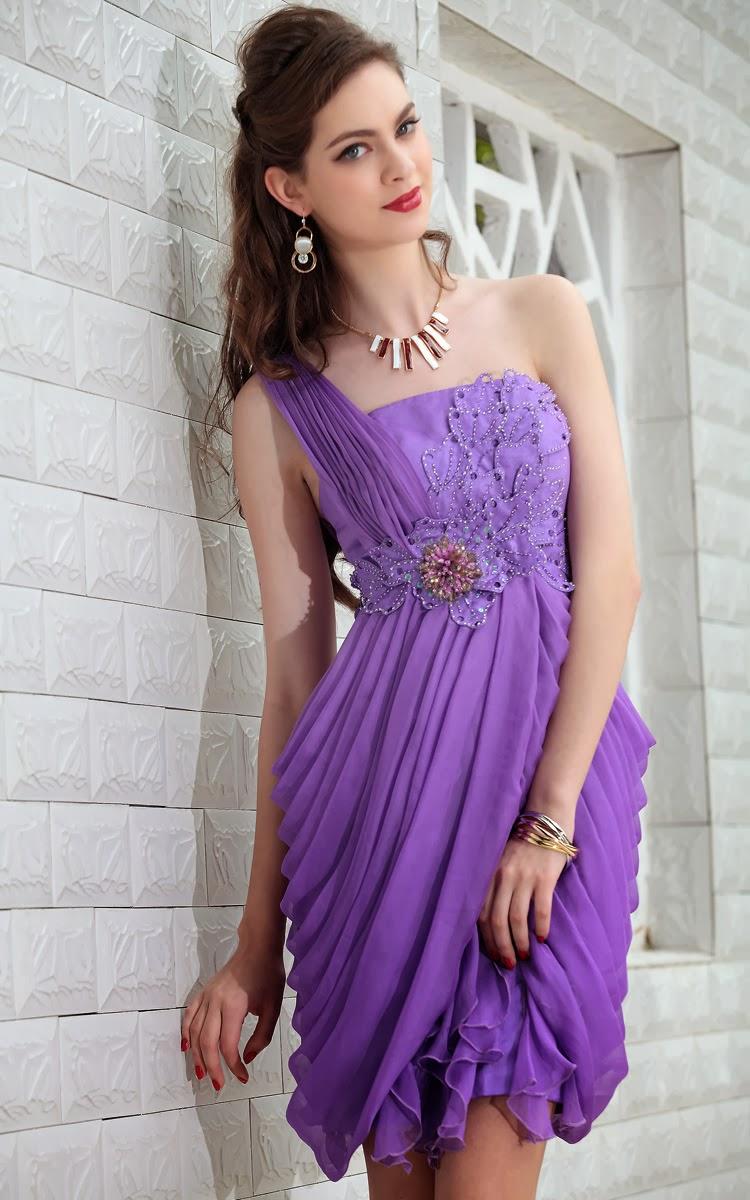 Fabulosos Vestidos de Gaduacion | Moda Adolecente | Vestidos | Moda ...