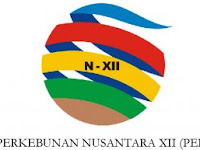 PT Perkebunan Nusantara XII - Recruitment For D3 PKWT Staff PTNPN Group July 2018