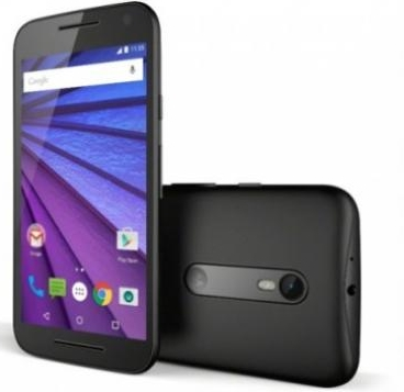 moto g drivers for windows 8.1