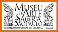 http://www.museuartesacra.org.br/pt/