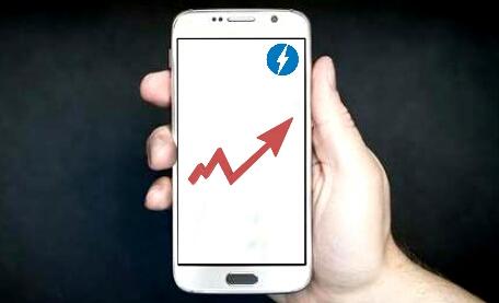 Kecepatan Halaman Situs Menentukan Peringkat SERP Google di Mobile